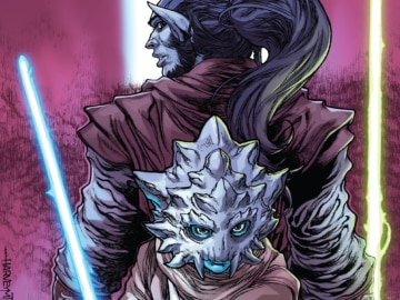 Star Wars The High Republic Adventures 006 Cover