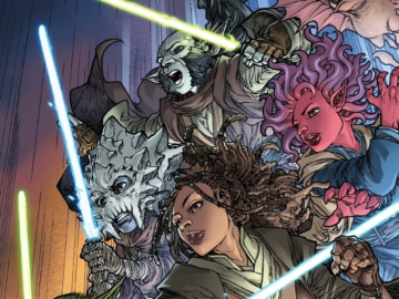 Star Wars The High Republic Adventures 008 Cover