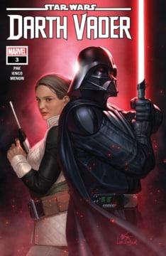 Darth Vader 2020 003 Cover