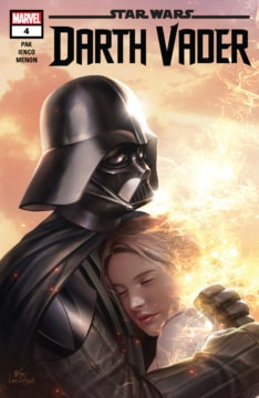 Darth Vader 2020 004 Cover