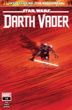Darth Vader 2020 010 Cover
