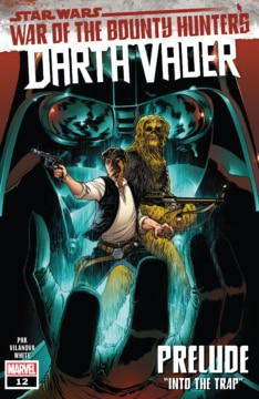 Darth Vader 2020 012 Cover