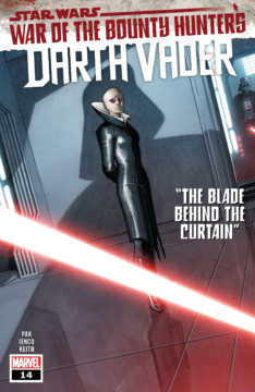 Darth Vader 2020 014 Cover