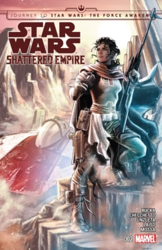 Journey To Star Wars The Force Awakens Shattered Empire 002