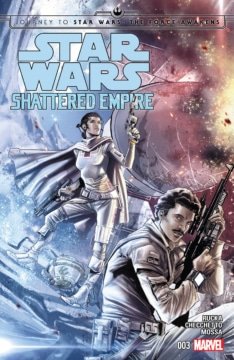 Journey To Star Wars The Force Awakens Shattered Empire 003