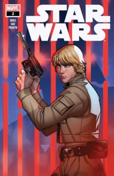 Star Wars 2020 002 Cover