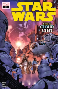 Star Wars 2020 003 Cover
