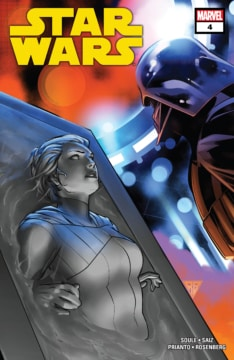 Star Wars 2020 004 Cover