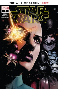 Star Wars 2020 008 Cover