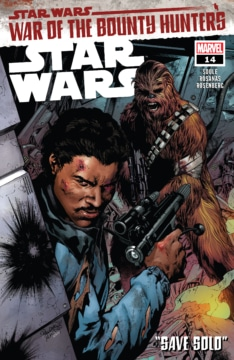 Star Wars 2020 014 Cover
