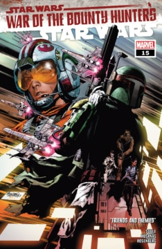 Star Wars 2020 015 Cover