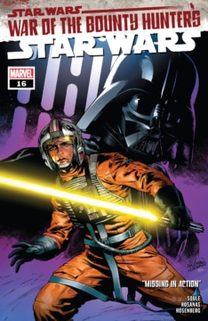 Star Wars 2020 016 Cover