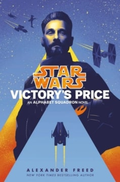 Victorys Price Cover